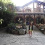 Photo de Hacienda Don Juan Hotel