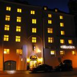 Photo of Hotel Koenig