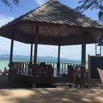 Phangan Great Bay Resort照片