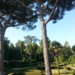 Photo de Logge Del Perugino W&B Resort