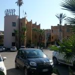 Photo of Grand Hotel Mose