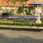 Adi Assri Beach Resort & Spa Pemuteran Foto