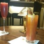 Doubletree by Hilton Chester Foto