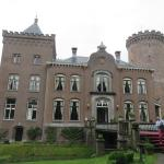 Photo of Kasteel Sterkenburg