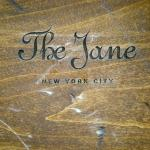 Photo de The Jane