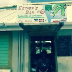 Esther's Bar