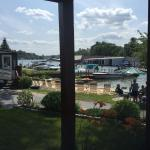 Channel Waterfront Cottages의 사진