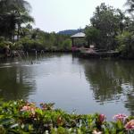 Photo de The Spa Resort Koh Chang