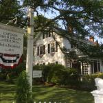 Photo de Captain David Kelley House