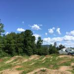 Cadence Lodge at Whiteface Foto