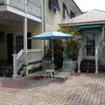 The Cabana Inn Key West照片