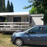 mobil home 2
