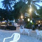 Chaweng Garden Beach Resort Foto