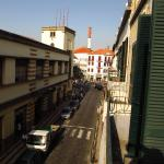 Photo of Residencial Funchal