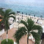 Foto di Coral Princess Hotel & Dive Resort