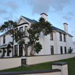 Φωτογραφία: Strandhill Hostel & Surf School