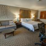 Photo de Hilton Garden Inn Napa