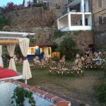 Photo of Hotel il Saracino