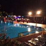 Foto di Yel Holiday Resort