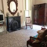 Photo de Schenck Mansion Bed & Breakfast Inn