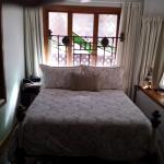 صورة فوتوغرافية لـ ‪Airlie Waterfront Bed and Breakfast‬