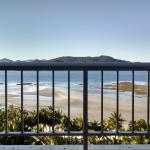 Whitsunday Apartments Hamilton Island Foto