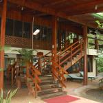 Selva Verde Lodge Foto