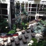 Foto de Embassy Suites by Hilton Colorado Springs