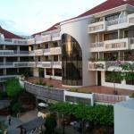 Foto de Angkor Century Resort & Spa