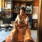 Golden Hands Thai Massage