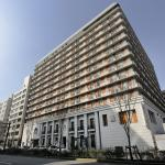 Photo de Hotel Monterey Kyoto