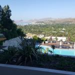 Ramada Resort Bodrum照片