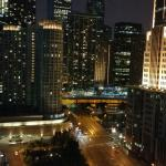 Embassy Suites by Hilton Chicago Downtown Lakefront Foto