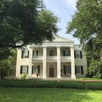Monmouth Historic Inn Natchez Foto