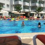 Photo de Ramada Resort Lara