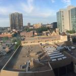 Foto de Hyatt Place Minneapolis/Downtown
