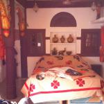 Castle View Home Stay Foto
