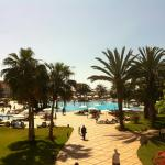 Photo of Iberostar Founty Beach