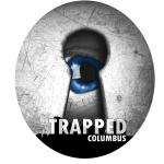 Trapped Columbus