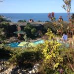 Photo de Hyatt Carmel Highlands