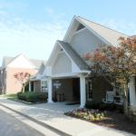 Photo de Residence Inn Pittsburgh Airport Coraopolis