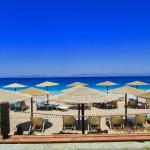 Elite Suites by Amathus Beach Foto