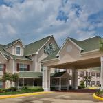 Country Inn & Suites, Biloxi-Ocean Springs MS