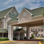 Country Inn & Suites - Biloxi