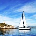 Zemini Sailing Adventure - Day Tours