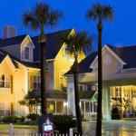 Photo de Country Inn & Suites By Carlson, Biloxi