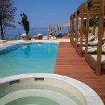 Ionian Sun Boutique Hotel照片