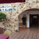 Photo of Hostal Mar y Huerta