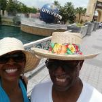 Hard Rock Hotel at Universal Orlando Foto