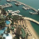 Photo de Four Seasons Hotel Doha